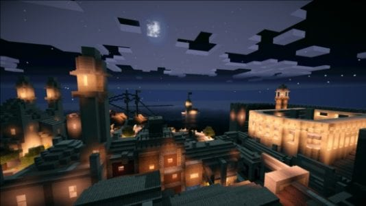 Assassin's Creed Constantinople 1.5.2