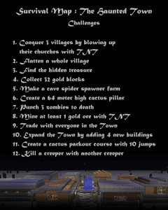 how to make a bed in survival craft 2